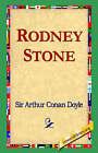 Rodney Stone by Sir Arthur Conan Doyle (Hardback, 2006)