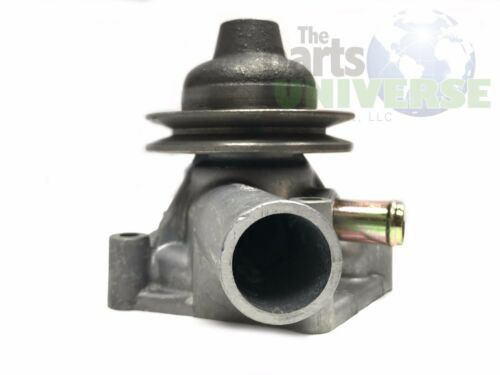 New Water Pump for 1979-1987 Subaru Leone Alcione Legacy 21110-AA050