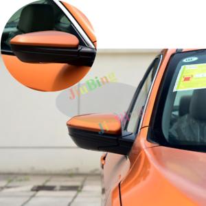 For 2016-2017 Honda Civic Mirror Right Passenger Side 85886PX