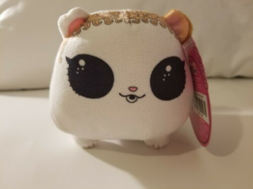 """LOL Surprise Pets Plush 6/"""" New With Tags Very Fast Shipping"""