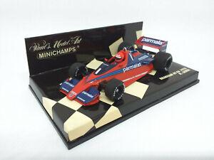 MINICHAMPS-1-43-Brabham-BT46-1978-N-Lauda-ART-430780001