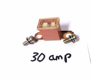 image is loading rover-400-45-mg-zs-30-amp-pink-