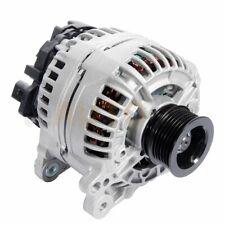 Lichtmaschine 120A VW Passat Audi A4 A6 A8 100 2.3 2.4 2.6 2.8 E V6 AAR ACZ ACK