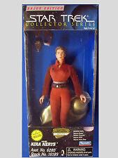 "Star Trek KIRA NERYS Playmates Collector Series 9"" Action Figure"