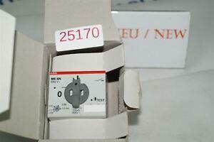 Abb-MS325-0-4-Interrupteur-de-Protection-Du-Moteur
