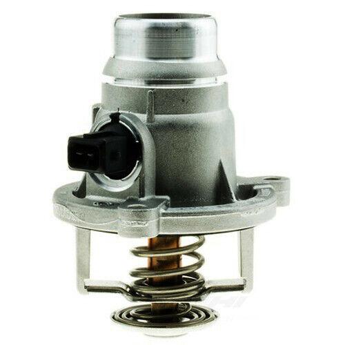 Engine Coolant Thermostat-Integrated Housing Motorad 606-221