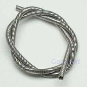 Kiln-Furnace-heating-element-Resistance-wire-220V-3000W