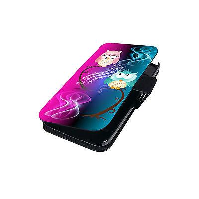 Hülle für iPhone Tasche Schutzhülle Flip Case Cover Bumper Schale Etui Motiv