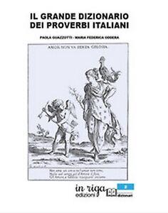 Il-grande-dizionario-dei-proverbi-italiani-Paola-Guazzotti-2020