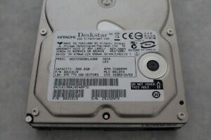 Hitachi-500GB-HDS725050KLA360-P-N-0A31619-MLC-BA1584-3-5-034-SATA-HARD-DRIVE