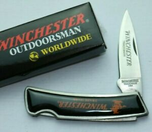 WINCHESTER-OUTDOORSMAN-3-034-LOCK-BACK-KNIFE-NIB