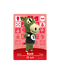 ANIMAL-CROSSING-AMIIBO-SERIES-3-CARDS-ALL-CARDS-201-gt-300-NINTENDO-3DS-amp-WII-U thumbnail 69