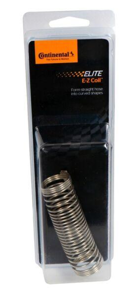 Continental Elite GY58UBP E-Z Coil