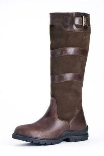 Details about  /Ovation Country Boot Edin