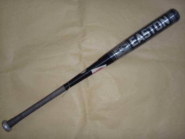 Easton Lx2t Ultra Light -9 Alloy Little League Baseball Bat 2 1/4