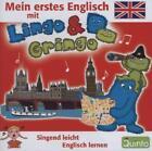 Erstes Englisch mit Lingo & Gringo (2012)