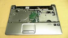 Compaq CQ61 Genuine Latest BIOS Motherboard 577064-001 w/Case & Palmrest. Nice