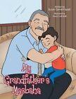 My Grandfather's Masbaha by Susan Daniel Fayad (Paperback / softback, 2014)