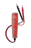 AMPROBE PY-1A Voltage Tester 480VAC 480VDC Tools and Accessories