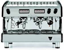 *NEW* Fiamma Prestiege Commercial 2 Group Espresso Cappuccino Machine