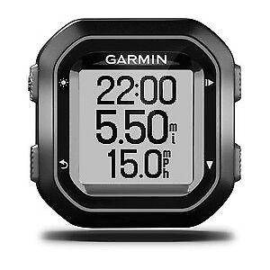 Garmin-Edge-20-Compact-GPS-Bike-Cycling-Computer-Speed-Distance-Refurbished