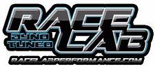 2014-17 Sea Doo Spark 60hp to 110hp 115hp FASTEST Tune Seadoo Unlock Sport Mode