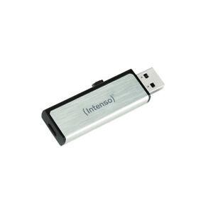 INTENSO-2in1-USB-Stick-Mobile-Line-Kapazitaet-8-GB-silber-Micro-USB