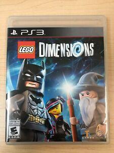 LEGO-Dimensions-Sony-PlayStation-3-2015