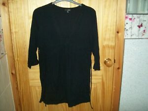 Maternity Next Maternity Top Size 14 Clothing, Shoes & Accessories