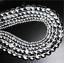 4-6-8-10mm-Lot-Bulk-Natural-Stone-Lava-Loose-Beads-DIY-Bracelet-Jewelry-Necklace thumbnail 121