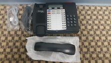 Mitel 4025 Office Display Telephone