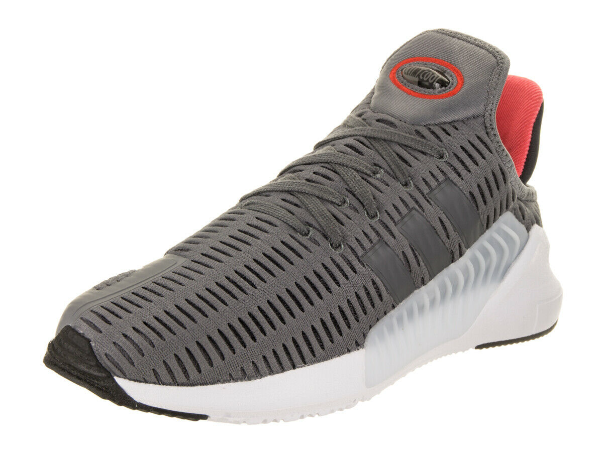 Adidas Men's Climacool 02 17 Running shoes