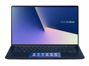 Asus-ZenBook-14-UX434FAC-i7-1-8GHZ-16GB-512GB-SSD-14-034-FHD