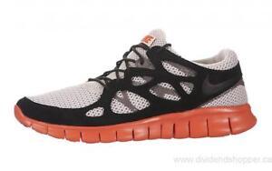 90 Run Ext Flyknit Sneaker 97 Neu Nike 95 2 Gr Trainer Free 42 5 Presto Grau PkTOXZui