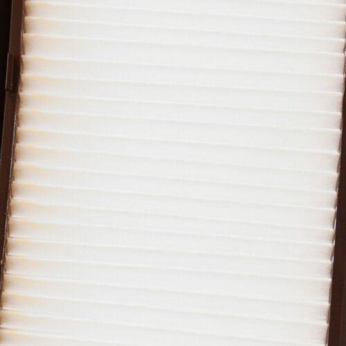 Sct Intérieur Filtre Filtre à air sa 1148 pollen filtre air Filtre