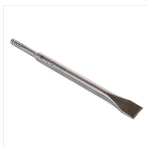 Bosch 2608690144 SDS-Plus burin plat 250 mm x 20 mm