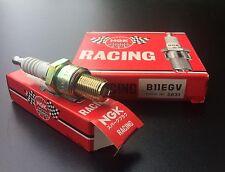1 x NGK Racing Tuning Zündkerze B11EGV, 5831, Husqvarna, Husky, CR 125 250, WR