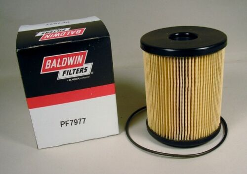 BALDWIN PF7977  DODGE RAM 5.9 DIESEL FUEL FILTER  YEARS 2003-2010