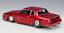 Maisto-1-24-1968-Chevy-Chevrolet-Monte-Carlo-SS-Diecast-Model-Racing-Car-IN-BOX miniature 4