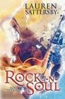 Rock N Soul by Lauren Sattersby (Paperback / softback, 2016)