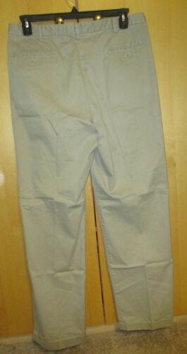 Color Mens Pants Waist 32-40 Inseam 30-34 Select Size /& Brand