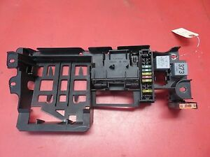 image is loading 2004-2006-audi-a8l-d3-oem-right-rear-