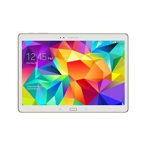 Samsung Galaxy Tab S T807 Verizon Wireless 4G LTE 10.5