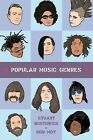 Popular Music Genres: An Introduction by Ron Moy, Stuart Borthwick (Paperback, 2004)