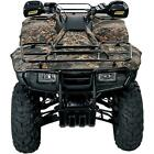 Moose Racing - FCPS-155 - Camo Fender Cover Kit