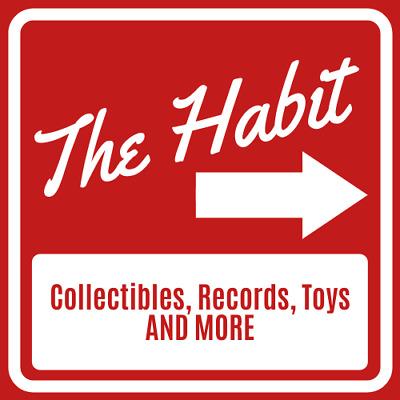 The Habit Store