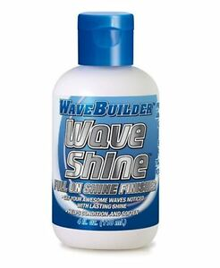 WaveBuilder-Wave-Shine-Full-On-Shine-Finisher-4-oz-Pack-of-2