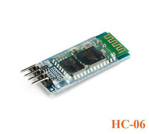 5-pcs-HC-06-Wireless-Serial-4-Pin-Bluetooth-RF-Transceiver-Slave-Module-RS232