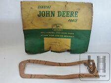 Genuine John Deere 101 Corn Picker Gear Housing Cover Gasket Rh J13644hn