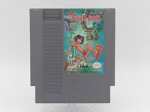 The-Jungle-Book-NES-Game-Authentic-Original-Cleaned-Tested-Nintendo-Cartridge
